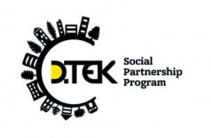 dtek-social-partnership-program-amer-burshtyn.org.ua