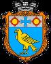 Офіційний сайт Бурштинської міської ради