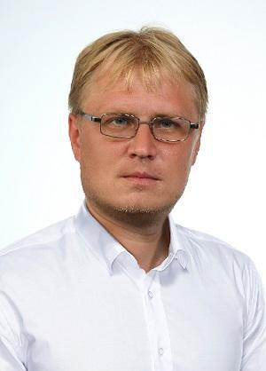Іван Драгун