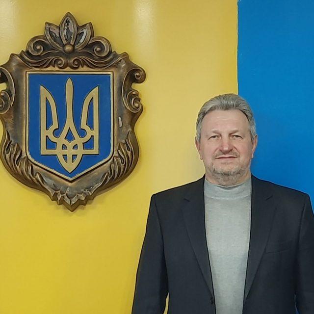 Богдан Мазурик