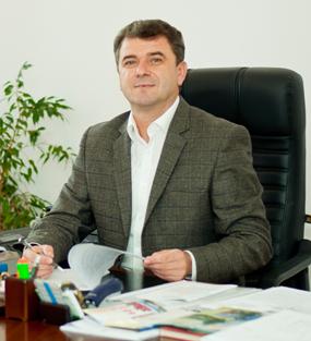 Андрій Козак